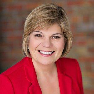 Vickie Maybury