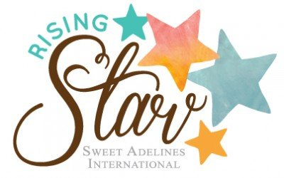 Registration open for Rising Star contest
