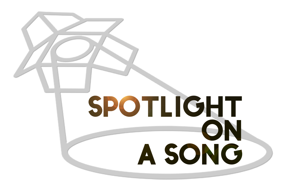 Spotlight on a Song Workshops