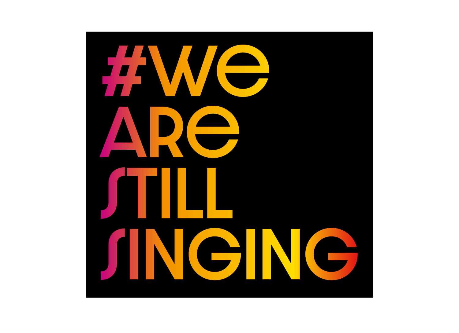 Quartet of Nations Virtual Convention 2021