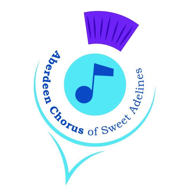 Aberdeen Chorus logo
