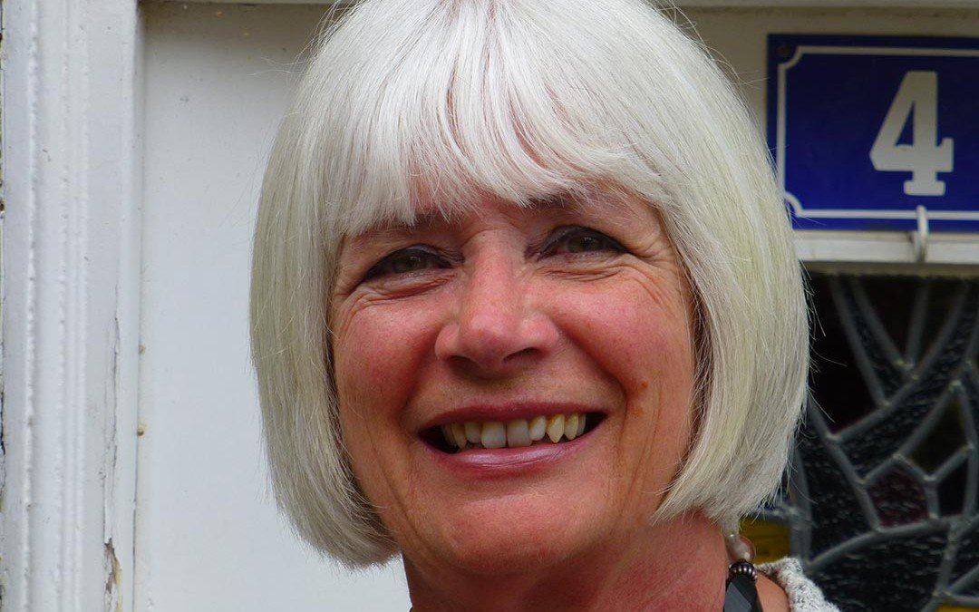 New Regional Education Coordinator appointed