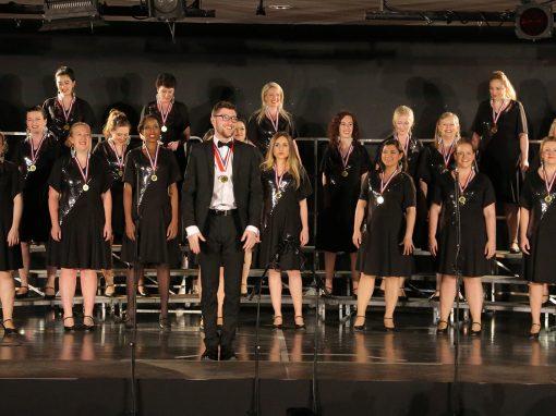 London City Singers