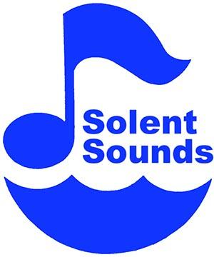 Solent Sounds