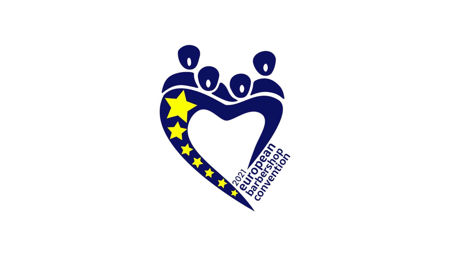 European Barbershop Convention 2021