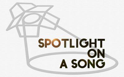 Registration deadline extended for two Spotlight workshops